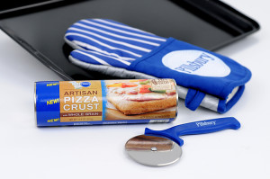 Pillsbury_Pizza_Crust_gift_pack