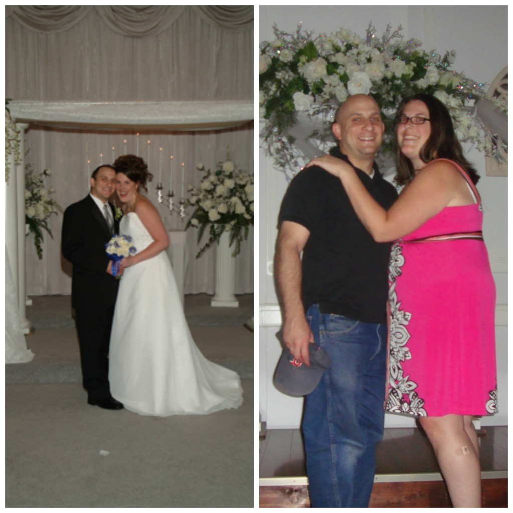 wedding comparison 2
