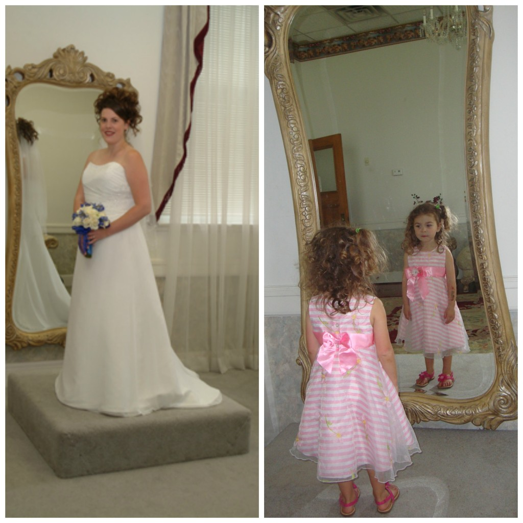 wedding comparison 3